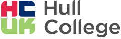 Hull College To Host Higher Education Event